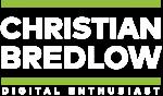Christian Bredlow