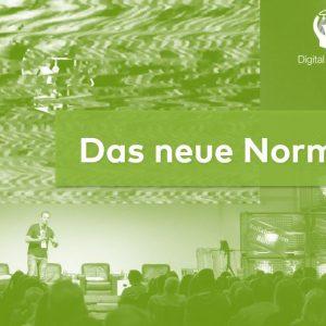 vortrag-das-neue-normal.jpg